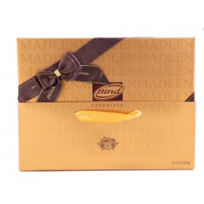 Bind Madlen Çikolata 370 Gr