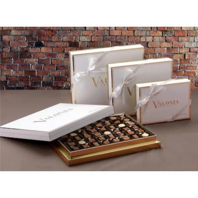 Valonia Spesial Çikolata 350 Gr