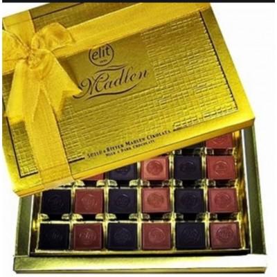 Elit Çikolata 500 Gr