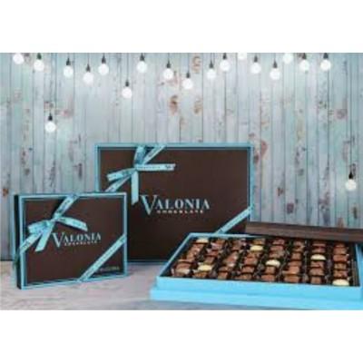 Valonia Madlen Çikolata 757 Gr