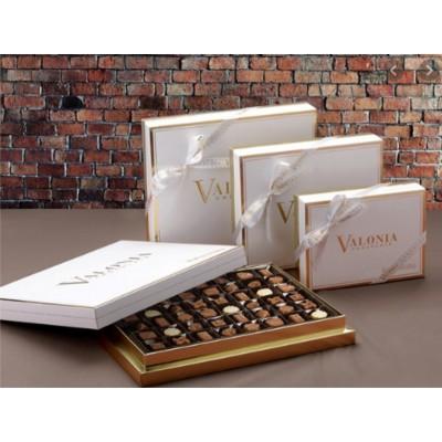 Valonia Spesial Beyaz Çikolata 600 Gr